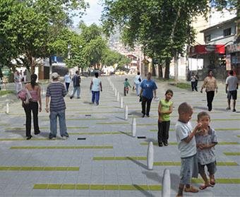 proyectos-urbanos