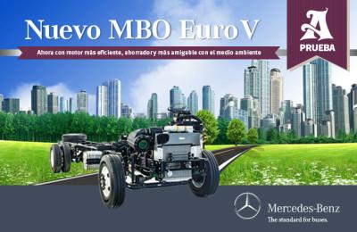 MBO Euro V principal