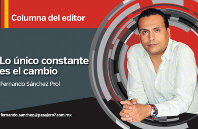 editorial_septiembre