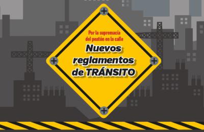 reportaje_nuevos reglamenteos de t