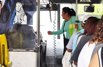 aumento tarifa tamaulipas