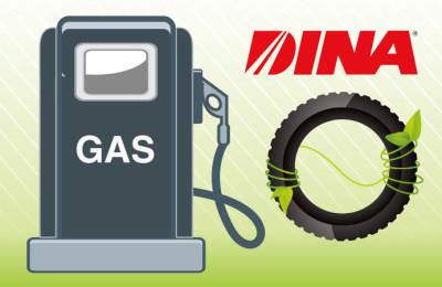 ABC GAS NATURAL DINA ABRIL