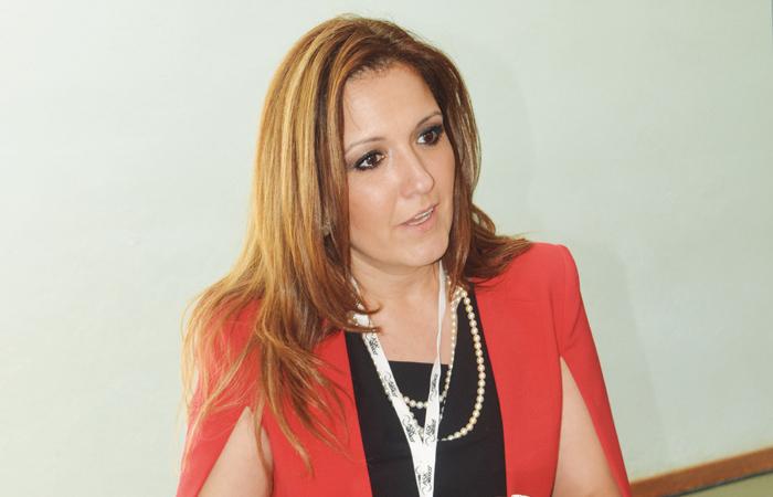 Maite Ramos