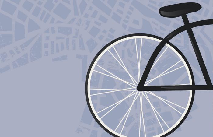 sistemas de bici publcias