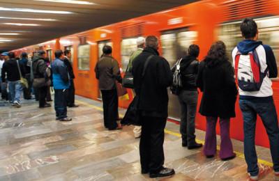 apuntes-del-metro