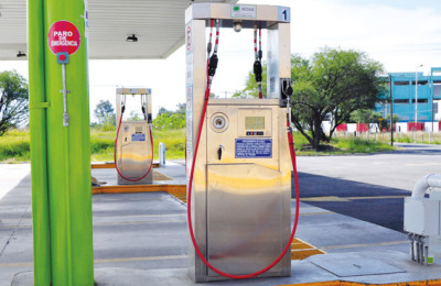 estacion-gas-natural