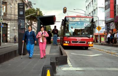 movilidad-urbana