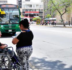 transporte para todos
