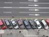 estacionamientos-2