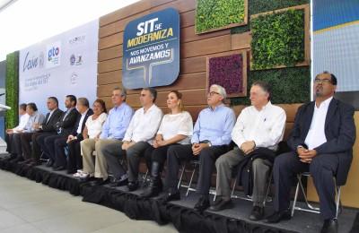 SIT-1