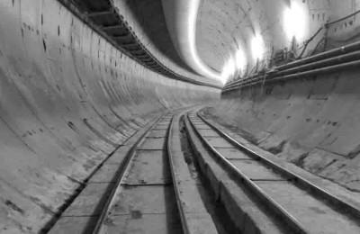tuneladora-1