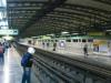 linea B del metro