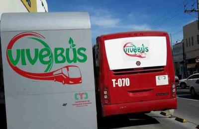 vivebus-2