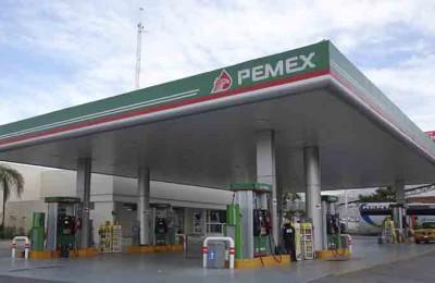 gasolinazos