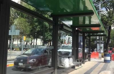 L7-metrobus