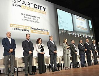 smartcitydesta