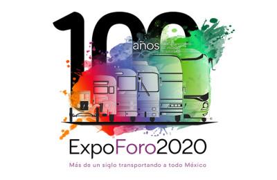 expo foro 2020