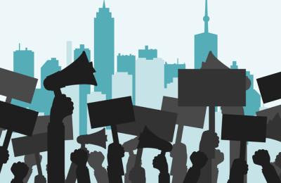 empoderar la ciudad