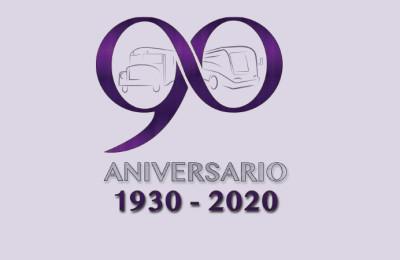 alianza aniversario