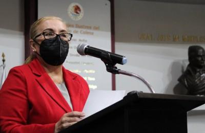 Colima aprobó reforma en materia de movilidad y seguridad vial
