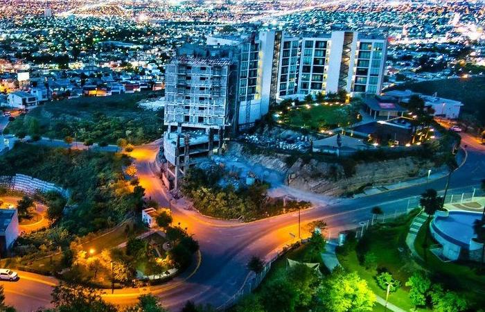 Analizan seis recomendaciones en materia de desarrollo urbano