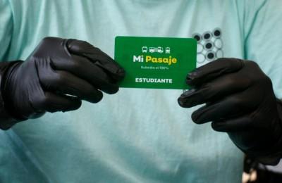 El lunes último día para recoger tarjetas de Mi Pasaje Jalisco