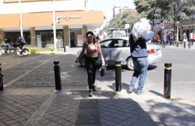 Es necesaria la perspectiva de género en la planeación de la movilidad Jalisco