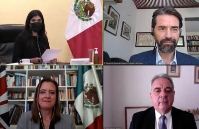 Jalisco presenta tarifa de transporte público con perspectiva de género