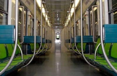 Metro de la CDMX cerrará estaciones del 10 al 14 de diciembre