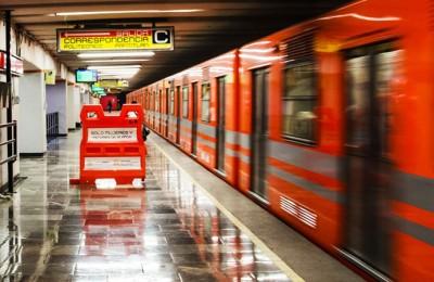 Por presentar el proyecto más económico empresa china modernizará Línea 1 del Metro