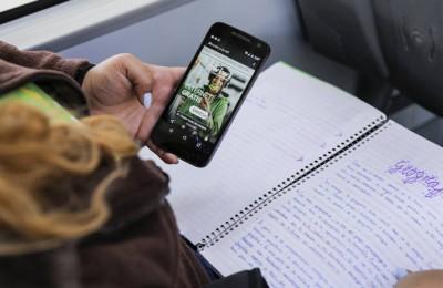 SIT de León se coloca en el top de los sistemas de transporte con cobertura de internet