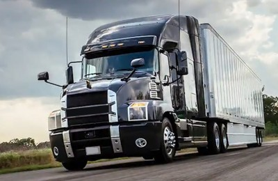 Se importaron en noviembre 72 tractocamiones usados por cada 100 nuevos vendidos