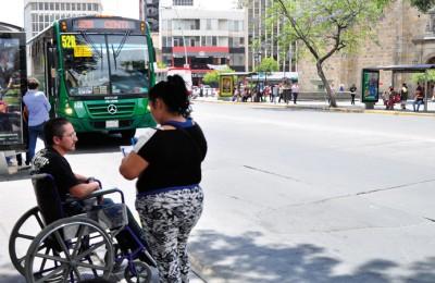 accesivilidad