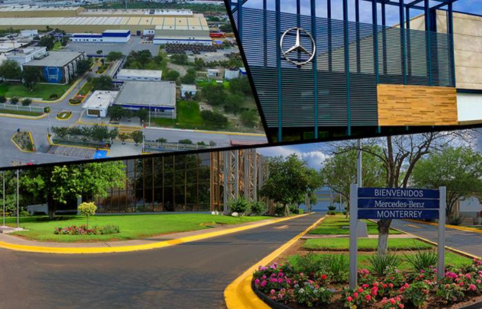 """Son ya 27 años desde que Mercedes-Benz Autobuses abrió las puertas de """"La Casa del autobús"""""""