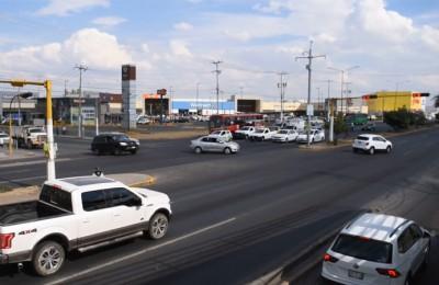 Buscan homologación de marcos legales en materia de seguridad vial