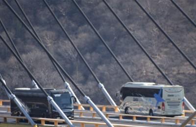 En Toluca analizan aumentar tarifas de pasaje foráneo