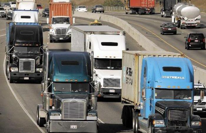 Continúa el crecimiento de la importación vehículos chatarra ANPACT