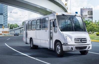Mercedes-Benz Autobuses acelera la mejora continua y búsqueda de la excelencia