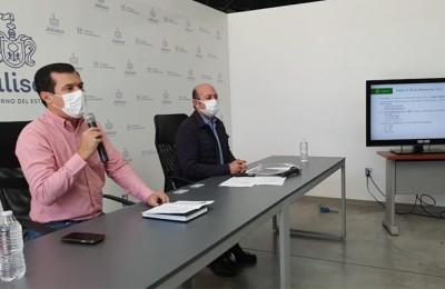 Secretaría de Transporte de Jalisco extingue la Ruta 24