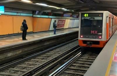 Línea 9 del Metro en CDMX ya opera al 100%