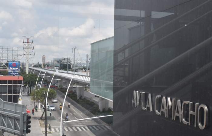 En Jalisco se reforzará supervisión de Línea 3 para garantizar seguridad