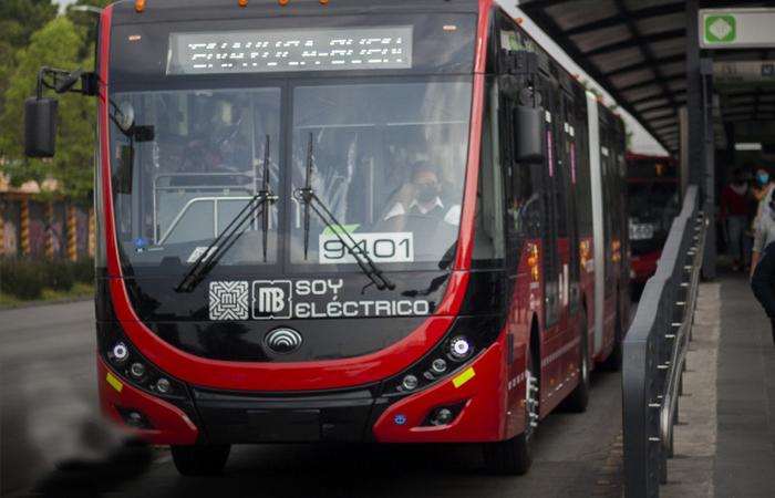 La movilidad compartida es el futuro de la sustentabilidad en las grandes ciudades