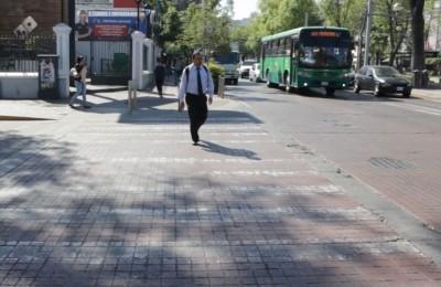 Senado avanza en integración de dictamen de Ley de Movilidad y Seguridad Vial