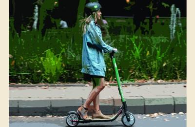 movilidad para todos