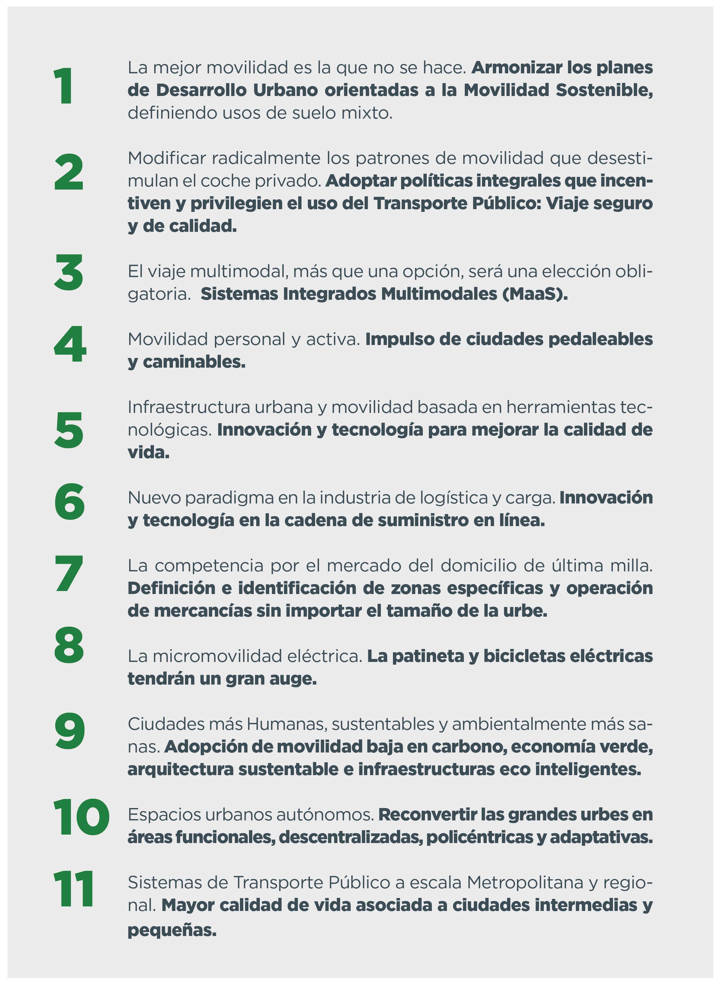 simus factores2