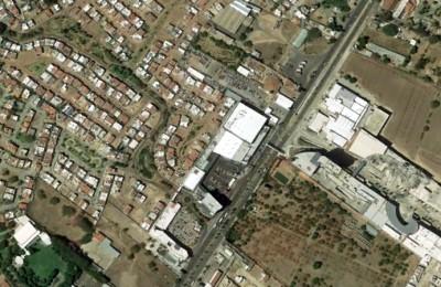 Cuesta a México 1% del PIB expansión urbana dispersa