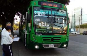 Transporte-público supervicion jalisco