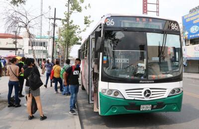 Gobierno-de-Nuevo-León-amplía-horarios-de-transporte-público