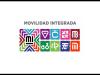 Plan-de-movilidad-integrada CDMX
