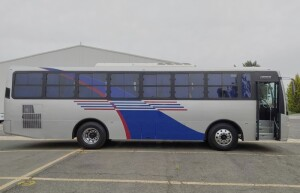 Transportes Ibarra (2)